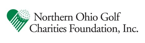 NorthernOhioGolfCharitiesFoundation