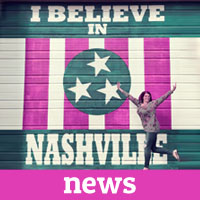 morningShow nashvilleNews 2018