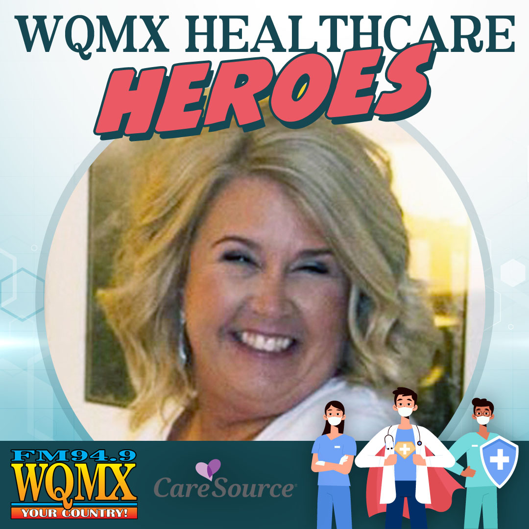 healthcareHero June22 andiS