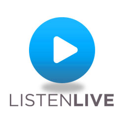 listenLive home