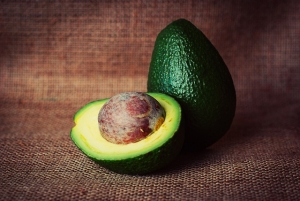 Food Hack: Keep Your Avocados Fresh!