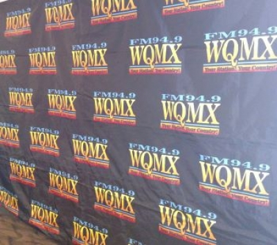 CONCERT REVIEW - WQMX The Ones To Watch
