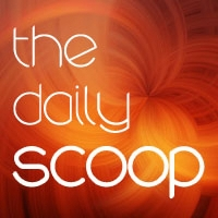 Daily Scoop, 6/27/19