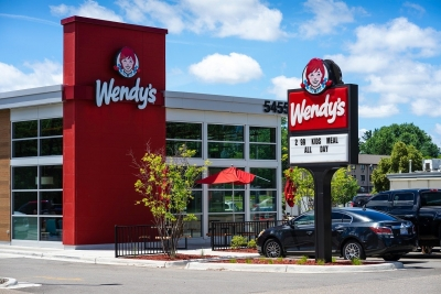 Wendy's is Going Nationwide With Breakfast!
