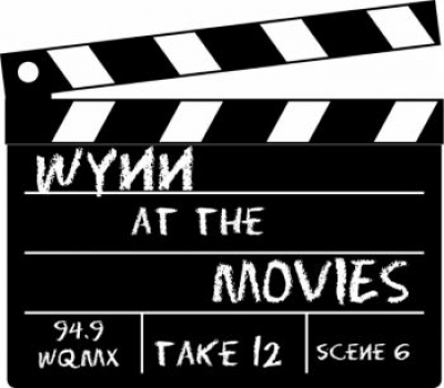WYNN - Wynn At The Movies And More!