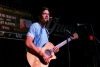 Walker Hayes Performs a WQMX Rising Star Showcase, 2017